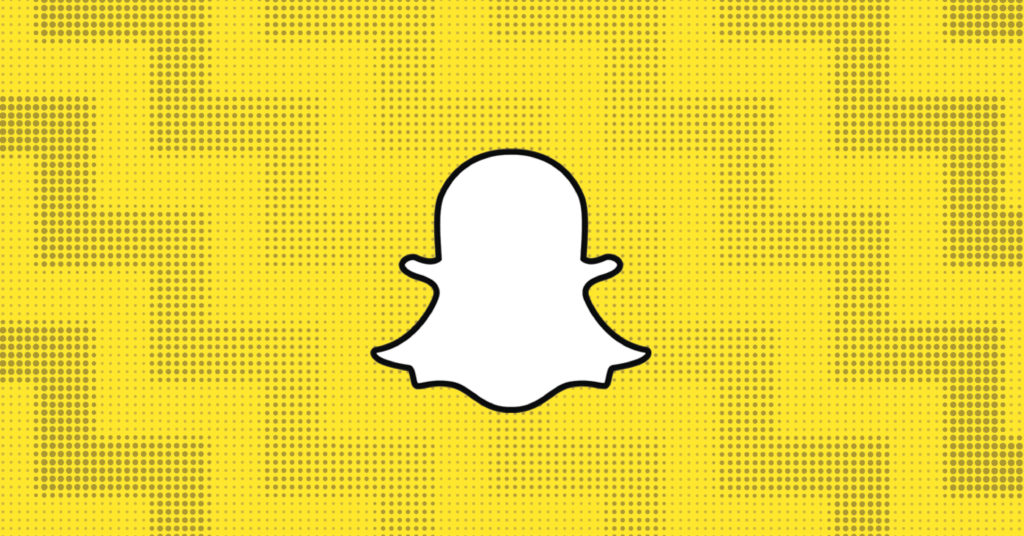 Snapchat Update Explained